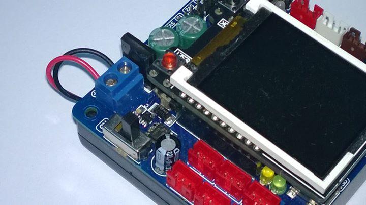 pop-xt-battery