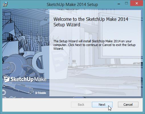 SketchUp006