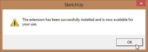 SketchUp020