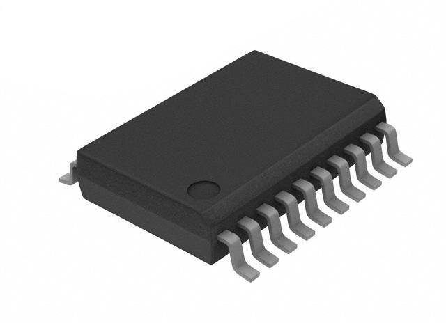[Driver] [MCP2200] การติดตั้งไดรเวอร์สำหรับ MCP2200 แบบ Manual (Windows)