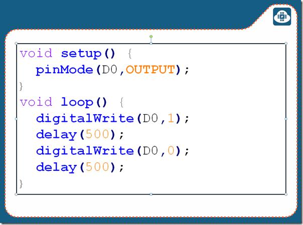 Nodepad++ Syntax Highlight for PowerPoint ตอน 2